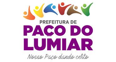 Prefeitura de Paço do Lumiar